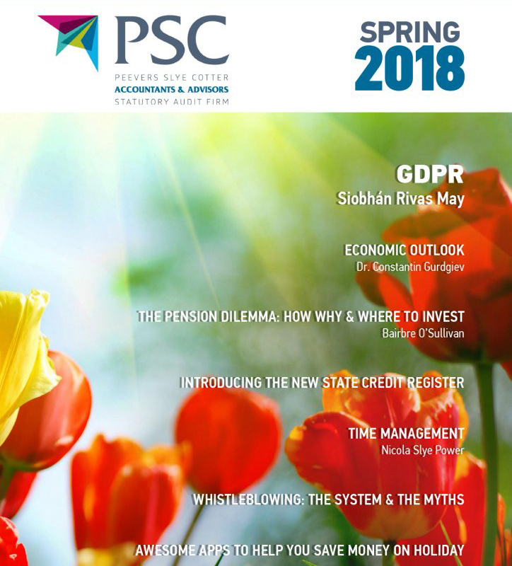 psc-spring-2018-1-724x1024