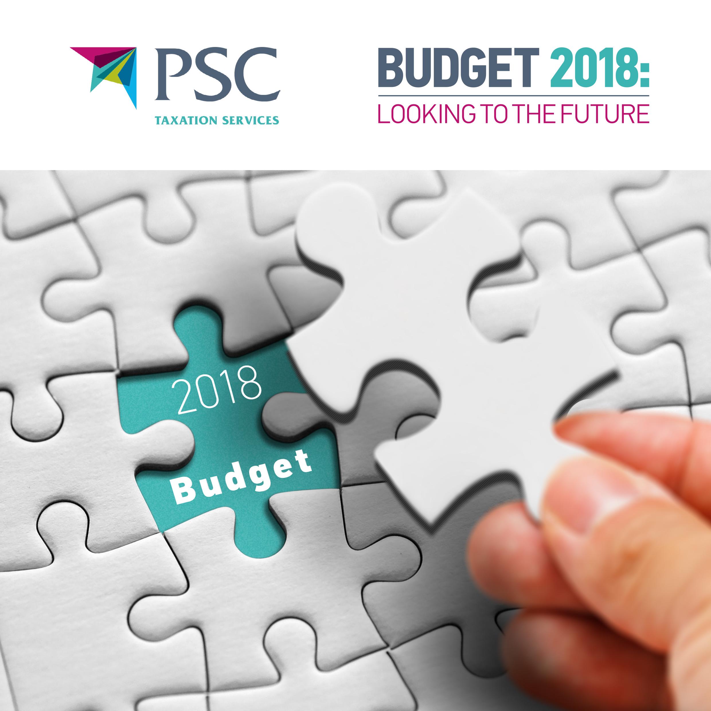 budget_2018-psc-1