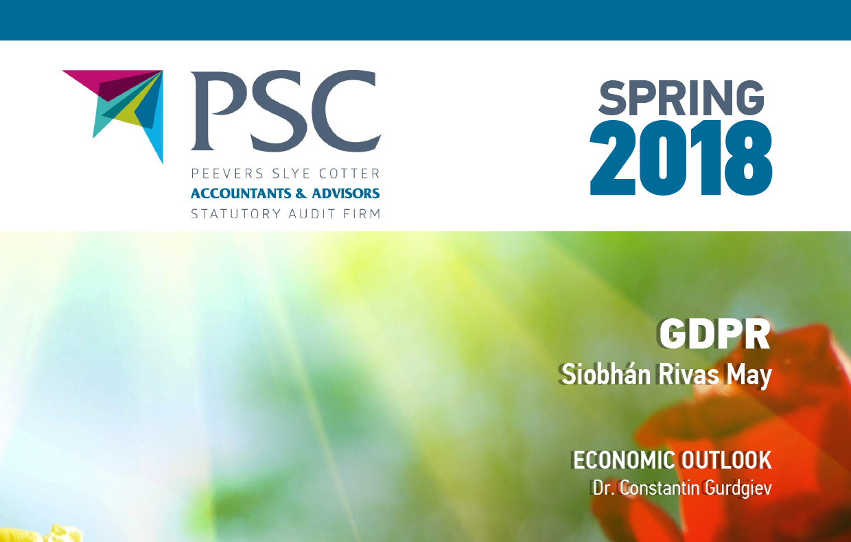 psc-spring-2018-2