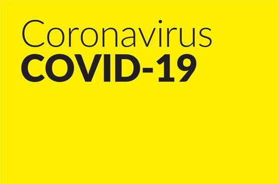 covid_event