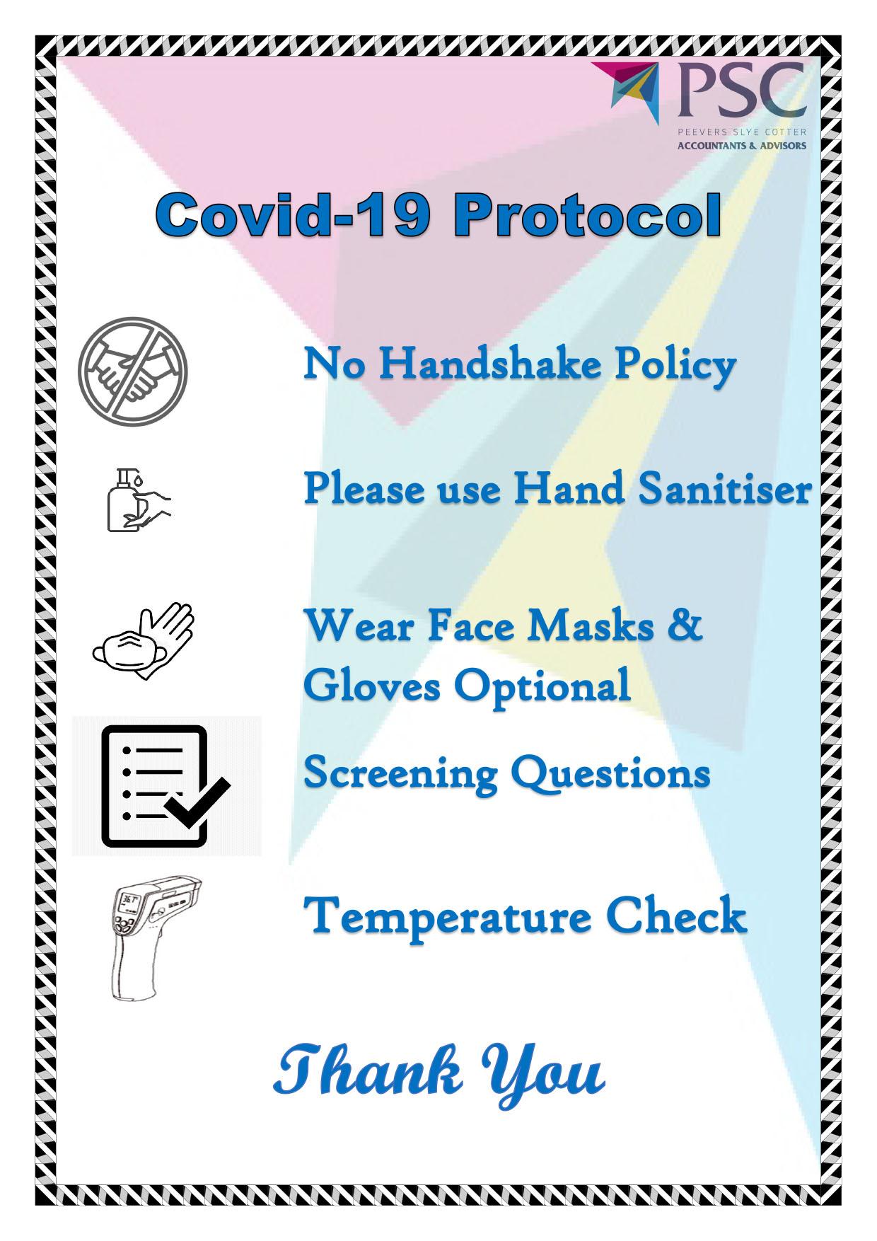 protocol-sign