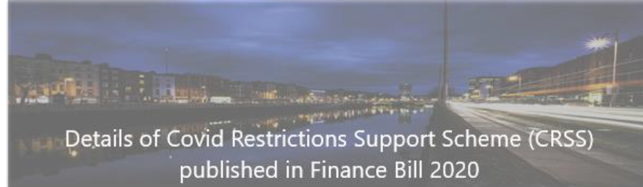 covid-restrictions-support-scheme-published-in-finance-bill-2020