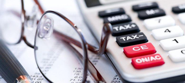 04-tax-511-ab-e1450337727776