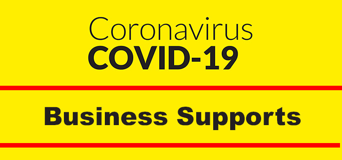 covid-19-business-supports